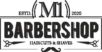 Barbershop M1